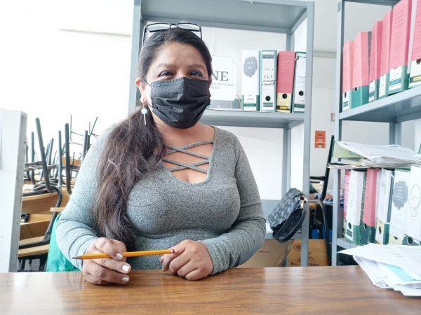 Realizó SNE reclutamiento virtual y taller para buscadoras de empleo