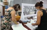 Inicia SEE dispersión de pagos a docentes en Michoacán