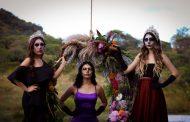 Convocan a participar en concurso de altares de muertos y catrinas en Jacona