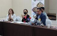Hoteleros michoacanos buscan potencializar el turismo en conjunto con municipios y universidades