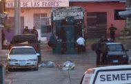En menos de tres horas asesinan a dos hombres la colonia Nuevo Porvenir de Jacona